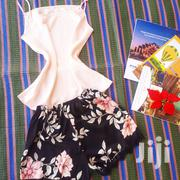 Sleep Outfits Available | Clothing for sale in Machakos, Syokimau/Mulolongo