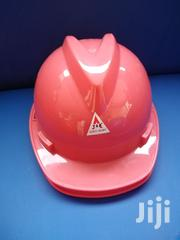 Pink Safety Helmets | Safety Equipment for sale in Nairobi, Nairobi Central