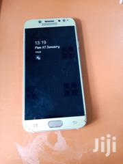 Samsung Galaxy J7 Pro 16 GB Gold | Mobile Phones for sale in Tharaka-Nithi, Igambang'Ombe