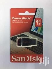 Sandisk 64GB Flashdisk | Computer Accessories  for sale in Nairobi, Nairobi Central