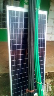 Solare Energy | Solar Energy for sale in Bungoma, Bumula