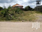 Plot for Sale | Land & Plots For Sale for sale in Nakuru, Nakuru East