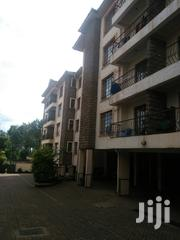 Spacious Two Bedrooms Both Ensuit To Let In Ruaka   Houses & Apartments For Rent for sale in Kiambu, Ndenderu