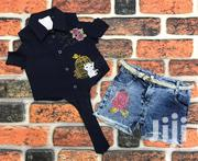 2--6years Kids Fashion | Children's Clothing for sale in Nairobi, Westlands