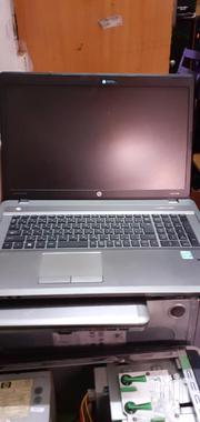 Laptop HP ProBook 4740S 2GB Intel Pentium 320GB | Laptops & Computers for sale in Nairobi, Nairobi Central