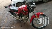 Yamaha 2012 Red | Motorcycles & Scooters for sale in Nairobi, Njiru