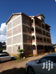 Two Bedroom To Let | Houses & Apartments For Rent for sale in Kiambu, Karuri