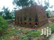 Bricks! Bricks! | Building Materials for sale in Narok, Suswa