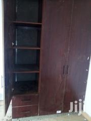 Fundi Mdf , Mbao And Doors | Building & Trades Services for sale in Nairobi, Embakasi