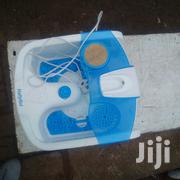 Babyliss Foot Spa 8047U   Tools & Accessories for sale in Nairobi, Nairobi Central