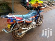 2019 Blue | Motorcycles & Scooters for sale in Machakos, Kathiani Central