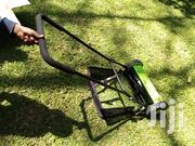 Manual Lawn Mower | Garden for sale in Kiambu, Kijabe