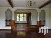 Three Bedrooms House to Let at Utawala | Houses & Apartments For Rent for sale in Nairobi, Embakasi
