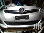 Vits New Nosecut | Vehicle Parts & Accessories for sale in Nairobi, Nairobi Central