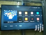 Tcl 43 Inches Smart Tv With Netflix | TV & DVD Equipment for sale in Nairobi, Nairobi Central