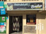 Barbershop ~ | Commercial Property For Sale for sale in Nairobi, Nairobi South