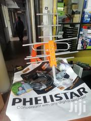 Multichoice Aerial Antenna | Accessories & Supplies for Electronics for sale in Nairobi, Nairobi Central
