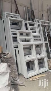 Office Partitioning, Aluminium And Gypsum | Building & Trades Services for sale in Nairobi, Roysambu
