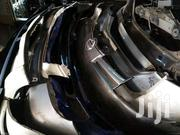 Ex Japan Spare Part Bumpers | Vehicle Parts & Accessories for sale in Nairobi, Nairobi Central