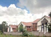 Elegant 3 Bedroom Mansionettes Near Embu Town On Sale | Houses & Apartments For Sale for sale in Embu, Mwea