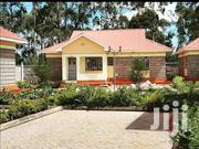 Yes Its There | Houses & Apartments For Sale for sale in Machakos, Syokimau/Mulolongo