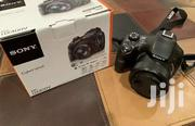 Sony DSC HX400V 4k (Cyber Shot) | Cameras, Video Cameras & Accessories for sale in Nairobi, Nairobi Central