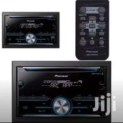 DUAL BLUETOOTH CD FM USB SPOTIFY SIRI EYES PIONEER FH-S505BT | Vehicle Parts & Accessories for sale in Nairobi, Nairobi Central