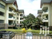 3 Bedrooms Apartment - Ngong Road | Houses & Apartments For Rent for sale in Nairobi, Kilimani