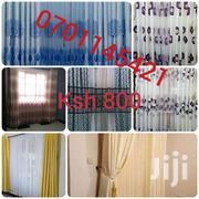 Customized Curtains | Home Accessories for sale in Nairobi, Parklands/Highridge
