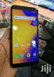 Samsung Galaxy J4 Core 16 GB | Mobile Phones for sale in Nairobi, Nairobi Central