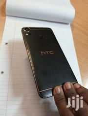 HTC Desire 10 Pro 64 GB Gold | Mobile Phones for sale in Nairobi, Embakasi
