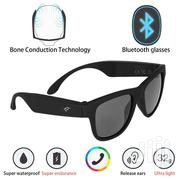 Wireless Bluetooth Sunglasses Headset | Accessories for Mobile Phones & Tablets for sale in Nairobi, Nairobi Central