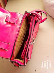 A Second Hand Pink Sling Bag | Bags for sale in Mombasa, Tononoka