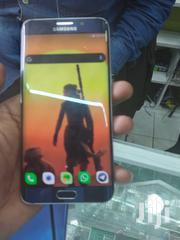 Samsung Galaxy S6 Edge Plus 64 GB Blue | Mobile Phones for sale in Nairobi, Karen