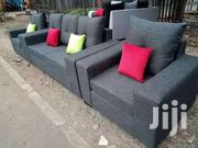 5 Seater At Cheapest Price | Furniture for sale in Nairobi, Kahawa West