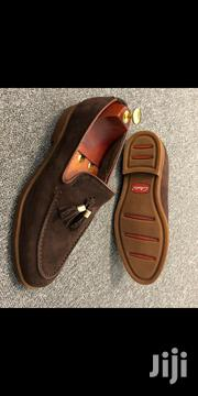 Quality Clarks | Shoes for sale in Nairobi, Nairobi Central