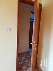 Spacious 2 Bedroom House for Rent With 24/7 Constant Water Flow | Houses & Apartments For Rent for sale in Kiambu, Thika