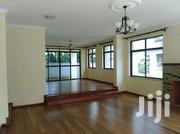 Two Bedrooms House to Let at Donholm | Houses & Apartments For Rent for sale in Nairobi, Embakasi
