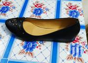 Soft Original Dole Shoes | Shoes for sale in Nairobi, Eastleigh North