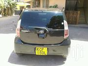Small Cars For Hire | Automotive Services for sale in Nairobi, Nairobi Central