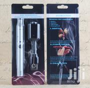Evod Dry Herb Vaporizer / E-cigarette | Tabacco Accessories for sale in Kwale, Ukunda