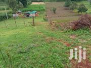 Redhill Land for Sale | Land & Plots For Sale for sale in Kiambu, Ngecha Tigoni