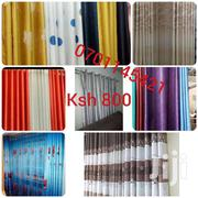 Cutomized Curtains | Home Accessories for sale in Nairobi, Nairobi Central