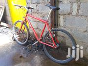 Mountain Bike | Sports Equipment for sale in Nairobi, Umoja II