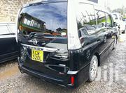 7-seater For Hire(Serena) | Automotive Services for sale in Nairobi, Parklands/Highridge