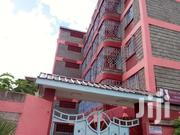 NICE BEDSITTER TO LET | Houses & Apartments For Rent for sale in Kajiado, Ongata Rongai