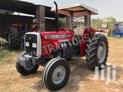 Tractor For Sale-brand New 2019 Model MF 360 For Sale | Farm Machinery & Equipment for sale in Uasin Gishu, Moiben