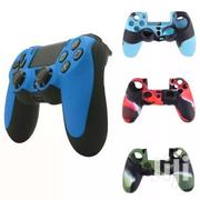 PS4 PAD SILICON COVERS | Video Game Consoles for sale in Nairobi, Nairobi Central