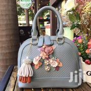 NEW HIGH QUALITY FLORAL HANDBAG | Bags for sale in Nakuru, Bahati