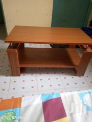 Coffee Table | Furniture for sale in Kajiado, Kitengela